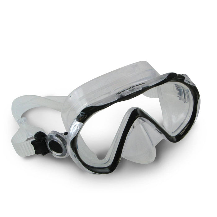 Deep See Kids Goby Dive Mask - DIPNDIVE