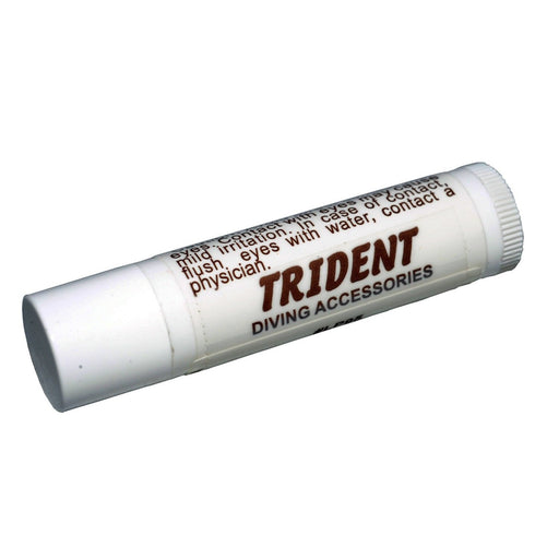 Trident Mask Seal Accessories - DIPNDIVE