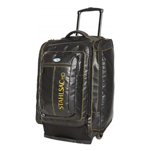 Stahlsac HD Caicos Cargo Pack - Coil Dive Bag - DIPNDIVE