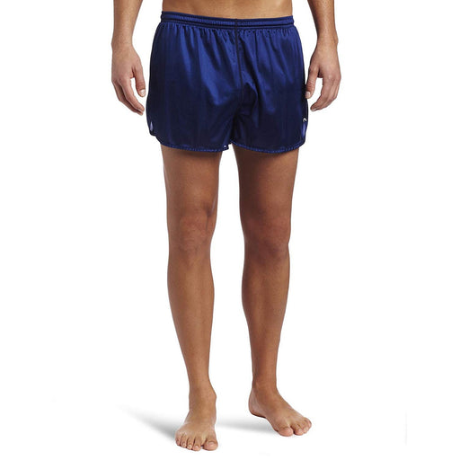 TYR Men's Resistance Short Swimsuit - DIPNDIVE