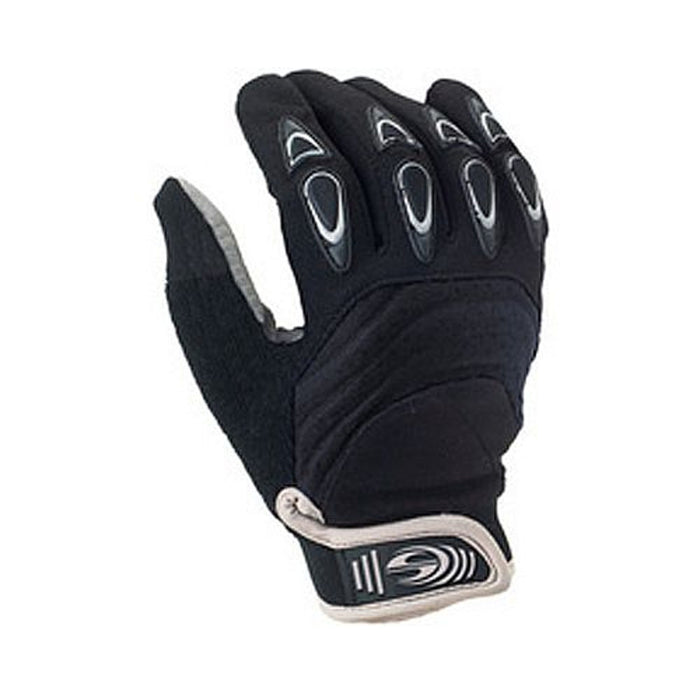 Deep See 2mm Man Barnacle Dive Gloves - DIPNDIVE