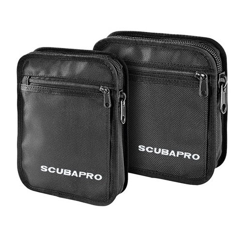 ScubaPro X-Tek Storage Bag Small - DIPNDIVE