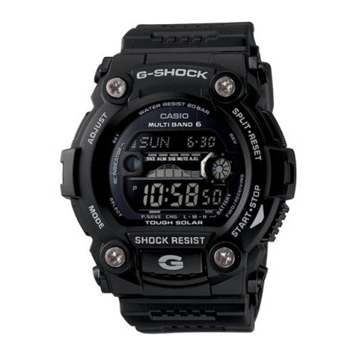 Casio G-Shock GW7900B-1 Watch - DIPNDIVE