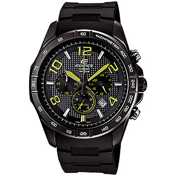 Casio Edifice EFR516PB-1A3 Watch - DIPNDIVE