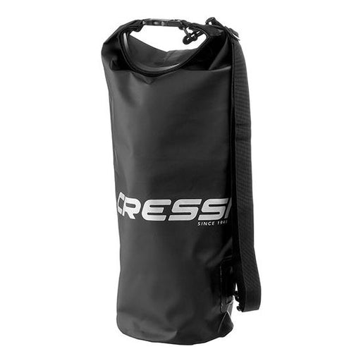 Cressi Waterproof Dry Scuba Dive Bag - DIPNDIVE