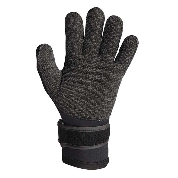 Aqua Lung 3 mm Thermocline Kevlar Gloves