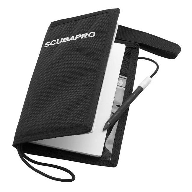 ScubaPro Wet Notes Accessories - DIPNDIVE