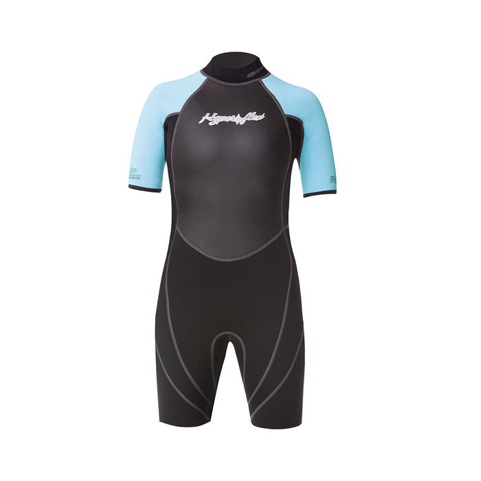 Hyperflex Access 2mm Junior Spring Wetsuit - DIPNDIVE