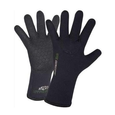 Hyperflex Access 3mm Glove - DIPNDIVE