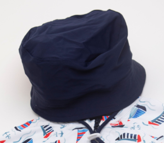 Load image into Gallery viewer, NEW! Swim Hats!
