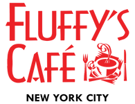FLUFFYS NYC