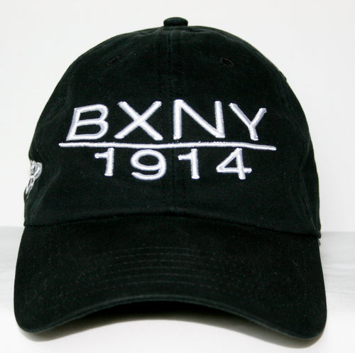 BXNY 1914 Dad Hat