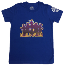 Girl Power Youth T