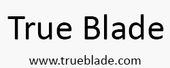 True Blade Systems Inc