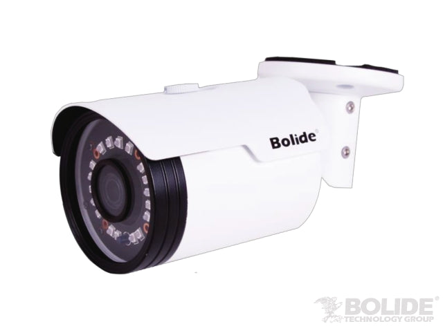 HD 4 in 1 5MP IR Bullet Camera | BC1535