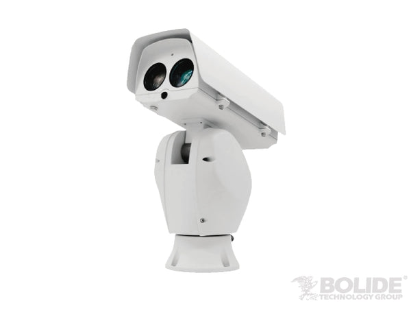 Zoom advanced positioning PTZ camera | BN2002PS33