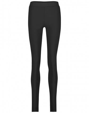 Easy wear Legging Nadja