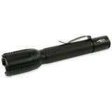 Ansmann Agent 2 Flashlight