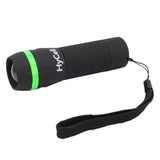 HyCell Zoom Flashlight