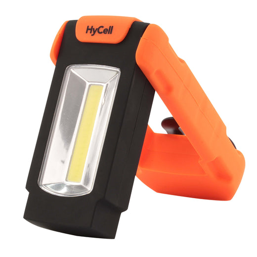 HyCell Worklight Flexi