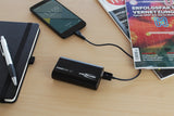 Ansmann Powerbank 5.2