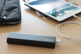 Ansmann Powerbank  10.4