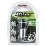 Ansmann Key light X Key-One