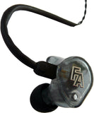 Fischer Amps Ergonomic Earphone FA-3 E Ambient