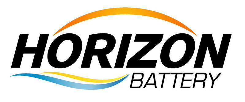 Horizon Battery