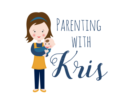 Kristin Louis from Parenting with Kris speaks out about Summer