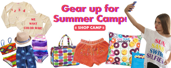 http://torlykid.com/collections/camp