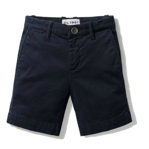 DL 1961 Jacob Chino Short in Hammond