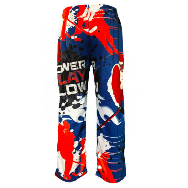 Flow Society Lounge Pants hockey