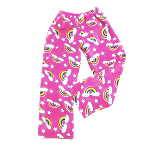 Confetti and Friends Lounge Pants
