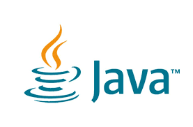 Coding with Java (7-10 Grade)
