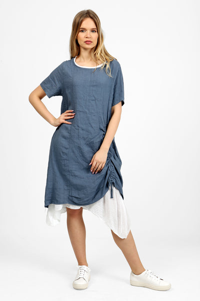 Oricle Dress