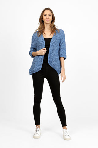 Knitster Cardigan