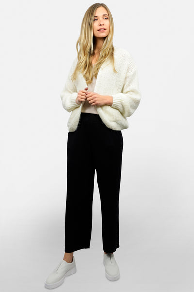 Shein Knitted Cardigan