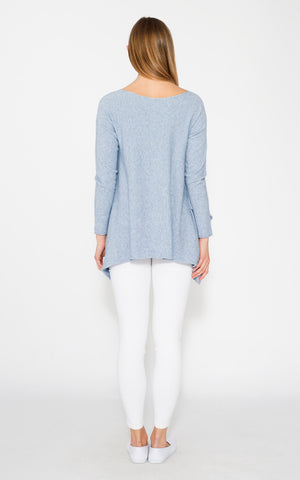 Mantra Jumper