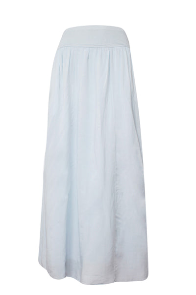 Retreat skirt