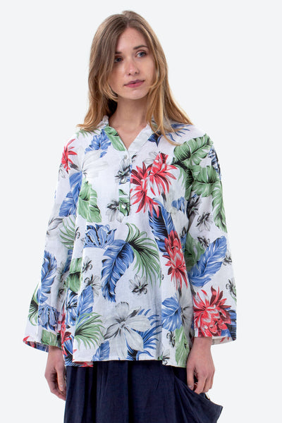 Bouquet Shirt