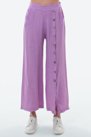 Tailoress Trousers