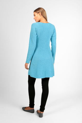 Crafts-dress Knit