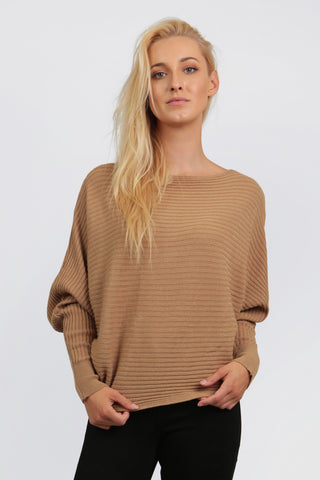 Juniper Jumper