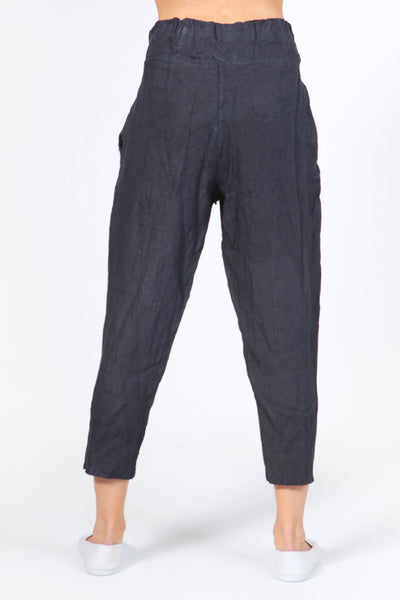 Artisan Slim Trousers