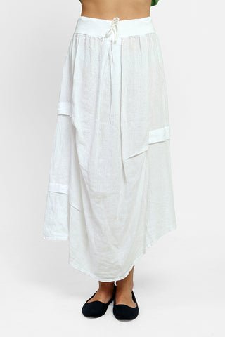 Marrakesh Skirt