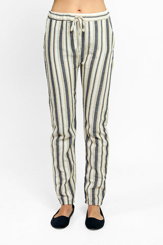 Tarot Trousers