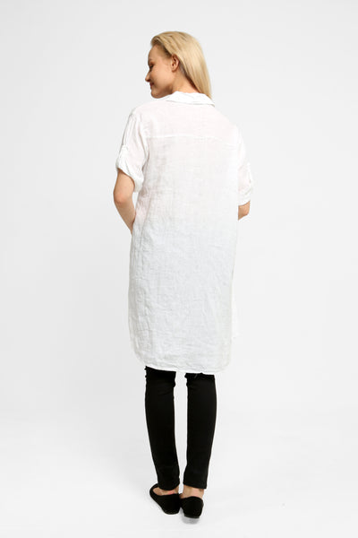 Oracle Tunic