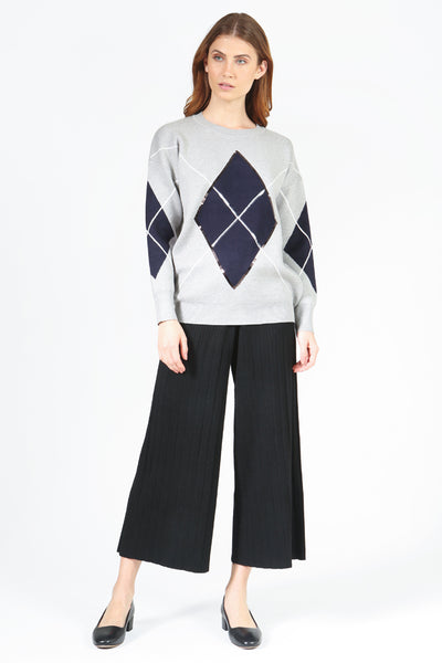 Solitaire Jumper