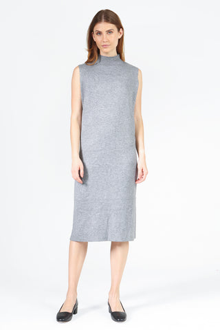 Damsel Knitted Dress
